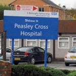 Peasley-Cross-Hospital