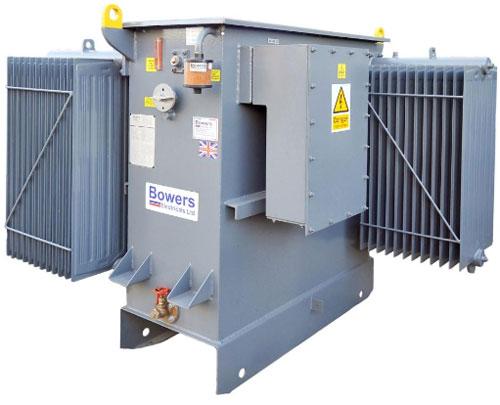 bowers-energy-saving-transf